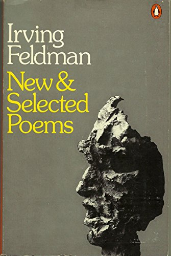 9780140422696: New and Selected Poems