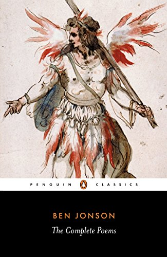 9780140422771: The Complete Poems (Penguin Classics)