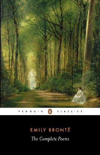 9780140423525: The Complete Poems (Penguin Classics)