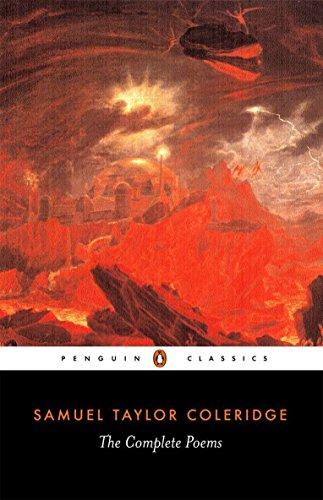 9780140423532: The Complete Poems (Penguin Classics)