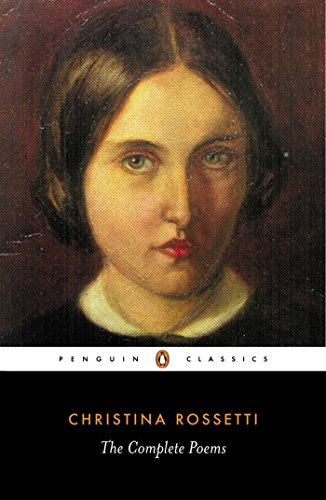 9780140423662: The Complete Poems (Penguin Classics)