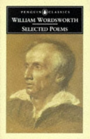 9780140423754: Selected Poems (Penguin Classics)