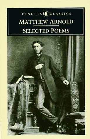 9780140423761: Selected Poems (Penguin Classics)
