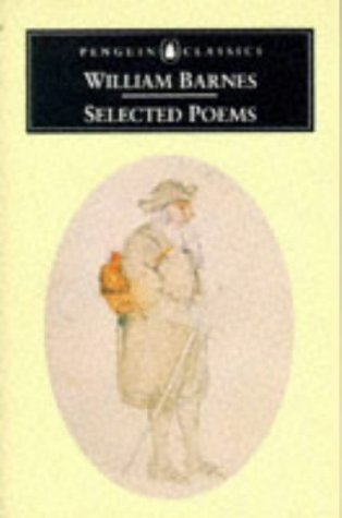 9780140423792: Selected Poems (Penguin Classics)