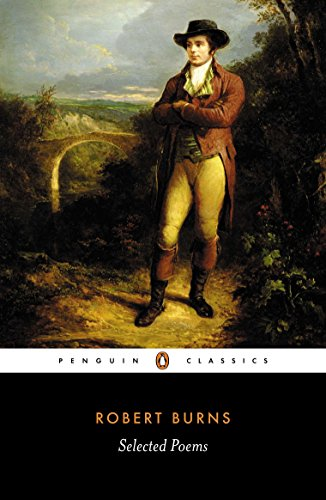 9780140423822: Selected Poems (Penguin Classics)