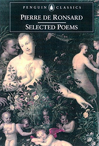 9780140424249: Selected Poems (Penguin Classics)
