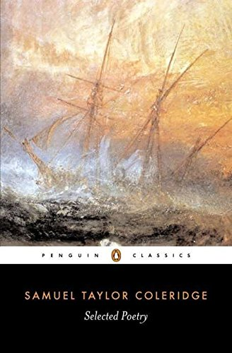9780140424294: Selected Poems (Penguin Classics)
