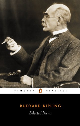 9780140424317: Selected Poems (Penguin Classics)