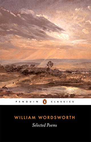 9780140424423: Selected Poems (Penguin Classics)