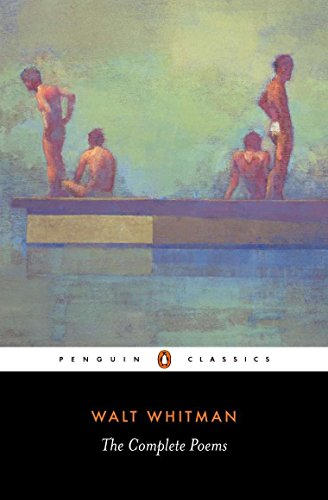9780140424515: The Complete Poems (Penguin Classics)