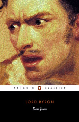 9780140424522: Don Juan (Penguin Classics)