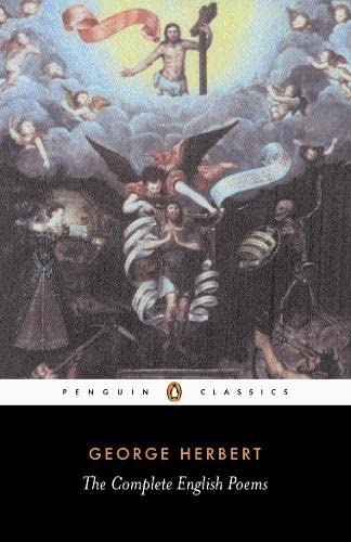 9780140424553: The Complete English Poems (Penguin Classics)