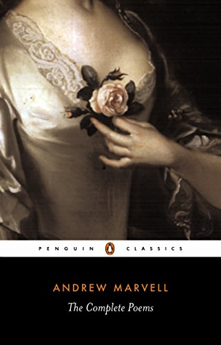 9780140424577: The Complete Poems (Penguin Classics)