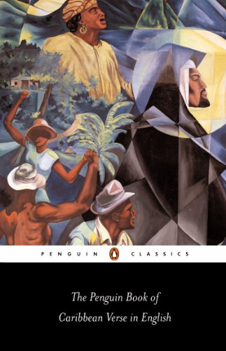 9780140424607: The Penguin Book of Caribbean Verse in English (Penguin Classics)