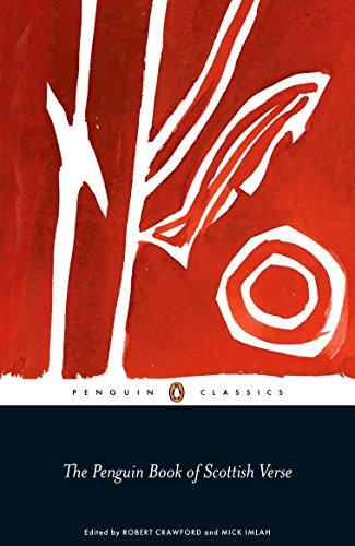 9780140424669: The Penguin Book of Scottish Verse (Penguin Classics)