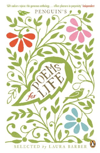 9780140424706: Penguin's Poems for Life (Penguin Classics)