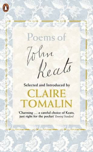9780140424799: Penguin Classics Poems Of John Keats