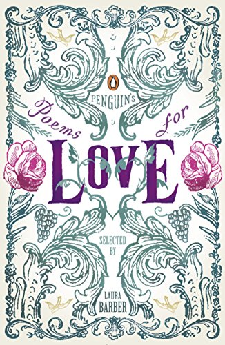9780140424805: Penguin's Poems for Love