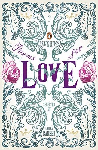 9780140424805: Penguin's Poems for Love