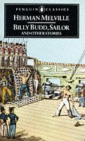 9780140430295: Billy Budd: and Other Stories (English Library)