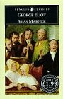 9780140430301: Silas Marner: The Weaver of Raveloe (English Library)