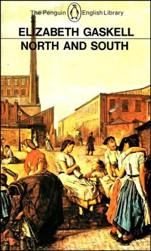 9780140430554: North and South (Penguin Classics)