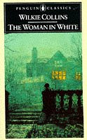 9780140430967: The Woman in White (English Library)