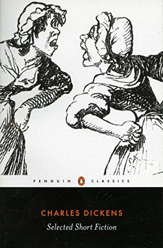 9780140431032: Selected Short Fiction (Penguin Classics)