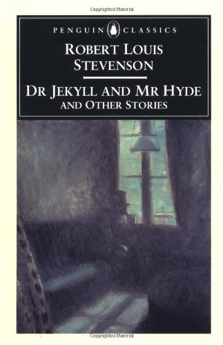 9780140431179: The Strange Case of Dr. Jekyll and Mr. Hyde, and Other Stories
