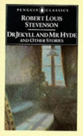 9780140431179: Doctor Jekyll and Mr Hyde and other stories