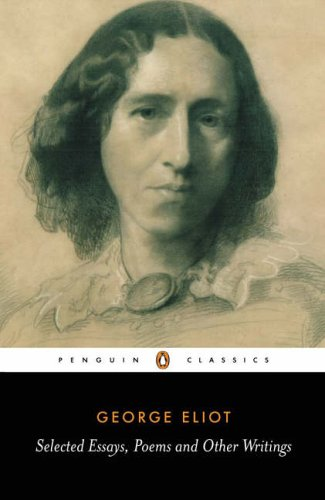 9780140431483: Selected Essays, Poems and Other Writings (Classics)