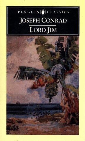 9780140431698: Lord Jim: A Tale (Classics)