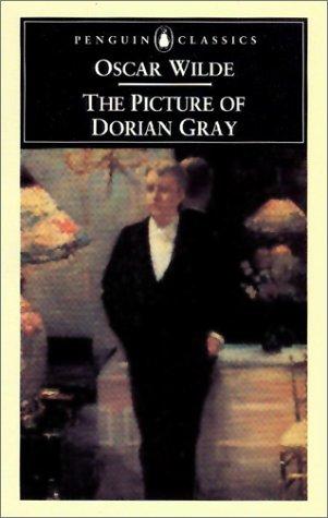 9780140431872: The Picture of Dorian Gray (Penguin Classic)