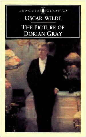 9780140431872: The Picture of Dorian Gray