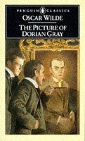 9780140431872: The Picture of Dorian Gray (Penguin Classics S.)