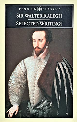 9780140432572: Selected Writings (Classics)