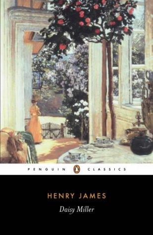 9780140432626: Daisy Miller (Classics)