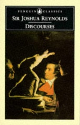 9780140432787: Discourses: Including