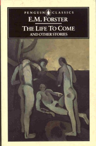 9780140433098: Life to Come and Other Stories
