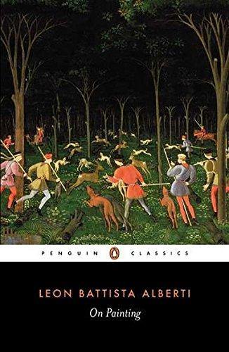 On Painting (Penguin Classics): Leon Battista Alberti;