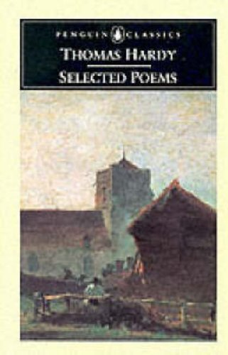 9780140433418: Selected Poems (Penguin Classics)