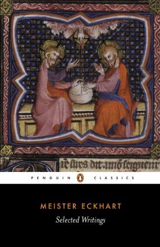 9780140433432: Selected Writings (Penguin Classics)