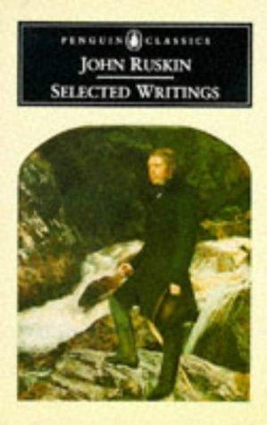 9780140433555: Selected Writings (Classics)