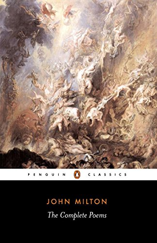 9780140433630: The Complete Poems (Penguin Classics)