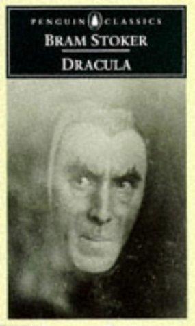9780140433814: Dracula (Penguin Classics) [Paperback]