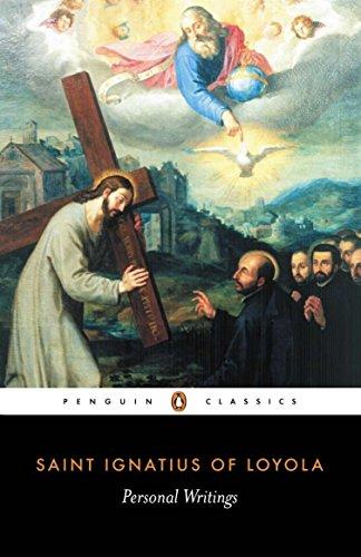 9780140433852: Personal Writings (Penguin Classics)