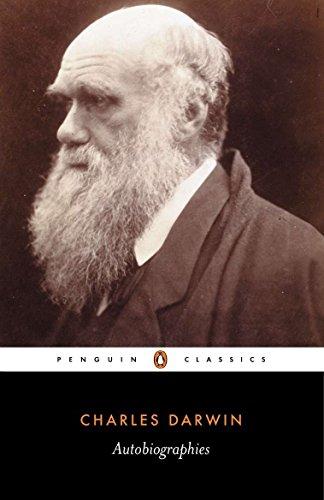 9780140433906: Autobiographies (Penguin Classics)