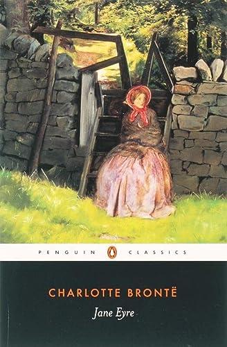 9780140434002: Jane Eyre (Penguin Classics)