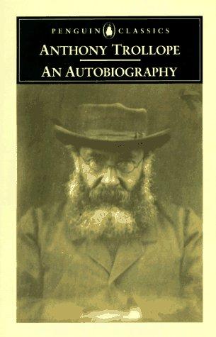 9780140434057: An Autobiography (Penguin Classics)