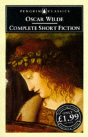 9780140434231: Complete Short Fiction